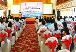Hội thảo giải phẫu bệnh - tế bào bệnh học toàn quốc lần thứ lần thứ VI