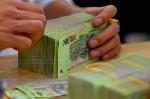 Hương Trà : Tổng thu ngân sách 9 tháng đầu năm ước đạt 50,94 tỷ đồng