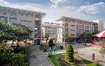 Trường Cao đẳng HueIC – HEC – VietHanIT trao đổi kinh nghiệm quản lý, giảng dạy