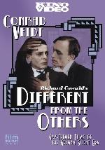 Một khái quát về lịch sử và xu hướng tiếp cận đề tài đồng tính trong điện ảnh