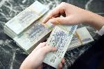 Hương Thủy: Thu ngân sách 9 tháng đầu năm đạt 395,24 tỷ đồng