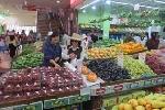 Cuộc sống người Việt ở Cabramatta