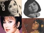 Phòng trà ca nhạc Sài Gòn xưa: Những nàng ca sĩ tên Phương