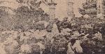 Lễ hội dân gian Thừa Thiên-Huế các vấn đề truyền thống và hiện đại