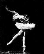 Huyền thoại ballet Alicia Alonso