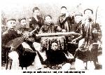 Ảnh hưởng của ca Huế trong sáng tác ca khúc về Huế thế kỷ XX