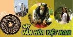 Nghĩ về một bộ tiêu chí cơ bản cho hệ giá trị văn hóa Việt Nam ngày nay