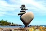 Hơi thở của đá
