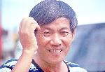 Trần Thiên Thị - Kẻ ngược đường đi đến