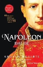 Napoleon - một cách nhìn