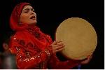 Thế giới của Mugham - dòng nhạc truyền thống của Azerbaijan