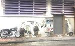 Vẽ tranh đường phố, không phải thích là được