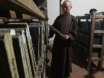 Ngôi chùa có kho mộc bản quý giá đón Bằng xếp hạng di tích quốc gia đặc biệt