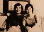 Chùm thơ Nguyễn Thị Hồng Ngát
