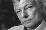 Tác giả ''Những cây cầu ở quận Madison'' qua đời ở tuổi 77