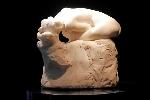 """Đấu giá tuyệt tác điêu khắc cẩm thạch """"Andromeda"""" của Auguste Rodin"""