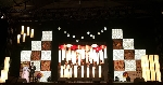 """Độc đáo """"Những ngày văn hóa Hàn Quốc"""" tại Hội An"""