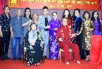 Nhà trưng bày tượng sáp nghệ sĩ Việt Nam - Thành quả của sự đam mê