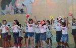 Tuần lễ Pháp ngữ hướng tới giới trẻ Việt Nam