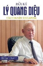 Hồi ký Lý Quang Diệu