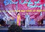 Phê chuẩn điều lệ Liên hiệp các Hội Văn học Nghệ thuật Việt Nam