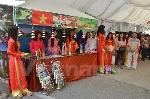 Dấu ấn văn hóa Việt Nam nổi bật trong Lễ hội ASEAN+3 tại Campuchia