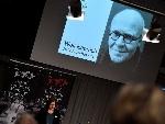 Nhà văn Đức Erlbruch đoạt giải văn học thiếu nhi danh giá nhất