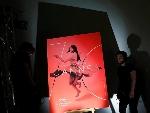 Ba tác phẩm điện ảnh châu Á tranh giải Cành cọ Vàng tại Cannes 2017