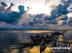Vẻ đẹp tiềm ẩn của Đầm phá Tam Giang