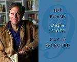 THƠ DANA GIOIA - 99 bài Thơ: những bài Mới và những bài Tuyển