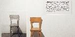 Những khía cạnh triết học của nghệ thuật ý niệm
