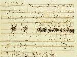 Beethoven: Thất thường như một đứa trẻ ương ngạnh