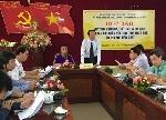 """Ngày hội """"Văn hóa, Thể thao và Du lịch các dân tộc miền núi"""" tỉnh Thừa Thiên- Huế lần thứ XII diễn ra từ ngày 15 - 17/5/2017"""