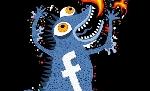 Truyền thông xã hội đang biến chúng ta thành những con quái vật?