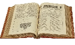 Đấu giá bộ sưu tập sách cổ với nhiều tác phẩm kinh điển