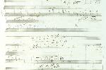 Vở opera chưa được trình diễn của Liszt