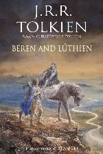 Ra mắt tác phẩm mới của đại văn hào Tolkien viết cách đây một thế kỷ