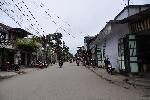 Nâng cấp, mở rộng đường Nguyễn Chí Thanh