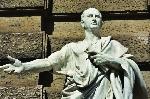 Đọc sách: Bàn về chính quyền của Marcus Tullius Cicero
