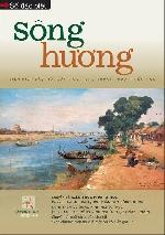 Đón đọc Sông Hương ĐẶC BIỆT Số 25 (tháng 6/2017)