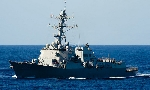 Lầu Năm Góc lên kế hoạch đối phó Trung Quốc trên Biển Đông