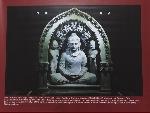 'Di sản Phật giáo'