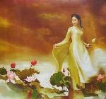 Chùm thơ Kim Quý