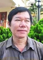 Tuyển tập truyện ngắn Sông Hương 30 năm: THẾ CỜ ĐI HẬU