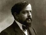 Claude Debussy - người mở đường cho trường phái âm nhạc hiện đại