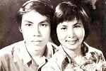 Vì sao trong suốt 30 năm, kịch Lưu Quang Vũ vẫn hấp dẫn?