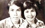 Miên man ký ức đêm thơ, nhạc, kịch về Lưu Quang Vũ-Xuân Quỳnh