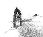Tuyển tập truyện ngắn Sông Hương 30 năm: NGƯỜI ĐÀN BÀ CHỜ ĐỢI