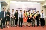 Trao giải thưởng cho các nhà báo viết về bảo hiểm nhân thọ
