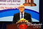 Tướng tình báo Phạm Xuân Ẩn qua ngòi bút của Giáo sư người Mỹ Larry Berman
